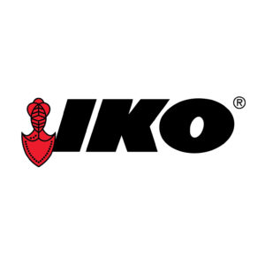 IKO Havard Slate Shingles
